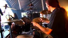 tony montana (hellfest open air 2006) - locus