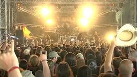 prevail (hellfest open air 2009) - kataklysm