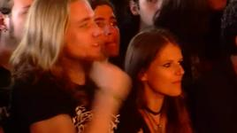 crown of the king (hellfest open air 2009) - keep of kalessin