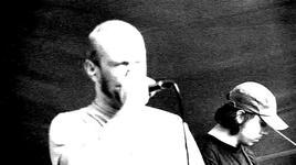 the sentinel (hellfest open air 2006) - gadet