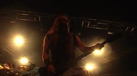 ruun (hellfest open air 2009) - enslaved