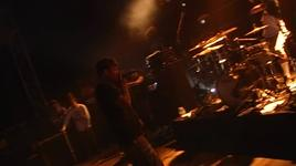 malfunction (hellfest open air 2009) - cro mags