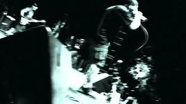all is not forgotten (hellfest open air 2006) - agnostic front
