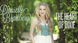 the heart of dixie - danielle bradbery