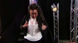 girls reveal (the x factor uk finalists - season 9) - v.a