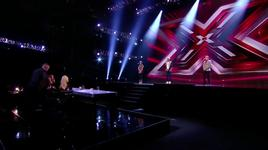 maroon 5's moves like jagger - jahmene, jae and craig's performance (the x factor uk finalists - season 9) - v.a