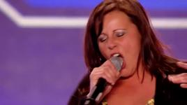 the daisy chains - stop in the name of love (the x factor uk finalists - season 10 - auditions - week 4 - 2013) - v.a