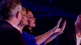 the judges' best bits (the x factor uk finalists - season 10 - live final - 2013) - v.a