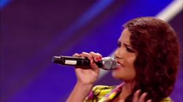 souli roots - the recession song (the x factor uk finalists - season 10  - auditions week 3  - 2013) - v.a