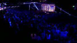 janis joplin's cry baby - melanie masson's audition (the x factor uk finalists - season 9) - v.a