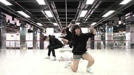 clap your hands (mix) - 2ne1 (dance cover) - st.319