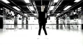 paradise - infinite (dance cover) - st.319