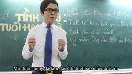 tinh yeu tuoi hoc tro - bb&bg