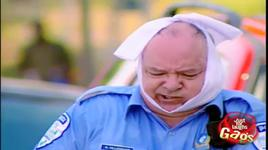just for laughs gags - tooth ache police pranks - vol 4 - v.a