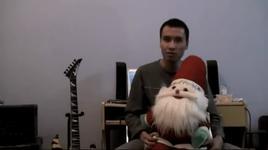 vlog 3: noi tieng anh chuan truoc khi di du hoc - dieu khong the - toan shinoda
