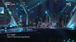 no more dream (130720 changwon citizensday concert) - bts (bangtan boys)