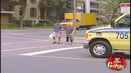 just for laughs gags - ambulance attack - vol 6 - v.a