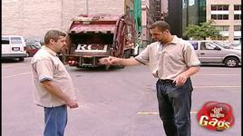 just for laughs gags - keys into garbage truck - vol 6 - v.a