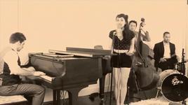 call me maybe (vintage 1927) - scott bradlee