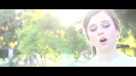 lana del rey - young and beautiful ( cover) - tiffany alvord