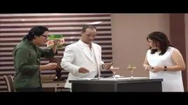 vua dau bep viet nam - tap 6 full (2013) - v.a