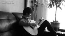 nostalgia - sungha jung