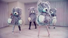 we can't stop (director's cut)  - miley cyrus