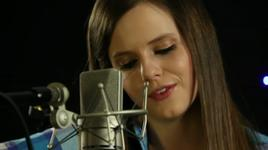 call me maybe (cover) - tiffany alvord