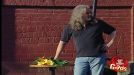 just for laughs gags - flower gift prank - vol 7 - v.a