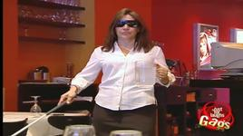 just for laughs gags - blind waitress - vol 7 - v.a