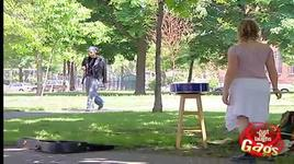 just for laughs gags - guitar smashing prank - vol 7 - v.a