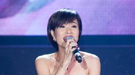 nhung loi buon (nhip cau am nhac 7/2013) - uyen linh