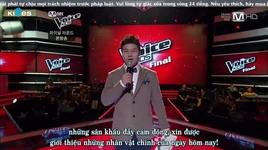 the voice kids korea (tap 5 - end) (vietsub) - v.a