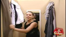 just for laughs gags - double change room prank - vol 7 - v.a