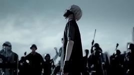 badman (teaser) - b.a.p
