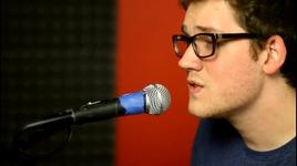 someone like you - adele (cover) - alex goot, luke conard, chad sugg