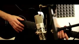 the one that got away, use somebody - katy perry & kings of leon (cover) - alex goot, chad sugg