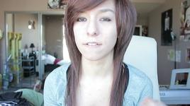i will always love you (whitney houston cover) - christina grimmie
