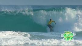 oxygen (teen beach movie ost)  - maia mitchell