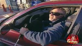 just for laughs gags - blind driver - vol 8 - v.a