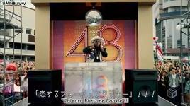 koi suru fortune cookie (vietsub, kara) - akb48