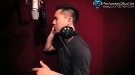 let me love you (until you learn to love yourself) (ne-yo cover) - jason chen