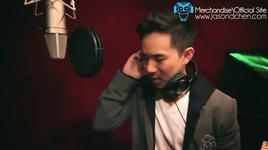 part of me (katy perry cover) - jason chen