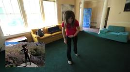 my first dance lesson - lindsey stirling
