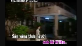 ga chieu (tan co) - linh tam, my chau