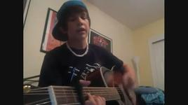 let me love you (mario cover) - austin mahone