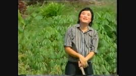 tinh doi ta (tan co) - minh vuong, my chau