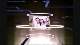 xe dap teen (handmade clip) - khoi my, duy anh