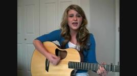 behind enemy lines (demi lovato cover) - savannah outen