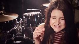 can't hold us (macklemore & ryan lewis cover)   - savannah outen, jake coco